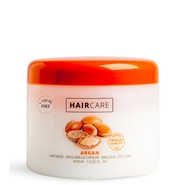 HAIR CARE Argan Hair Mask de IDC INSTITUTE