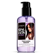 THE SLEEK SERUM de Stylista