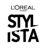 L'ORÉAL STYLISTA // Comprar Productos Online Baratos