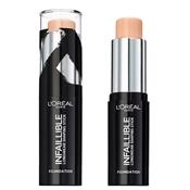 Infaillible Fond de Teint Shaping Stick de L'Oréal