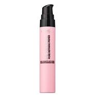 Infaillible Pore Refining Primer de L'Oréal