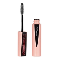 Volume Total Temptation de Maybelline
