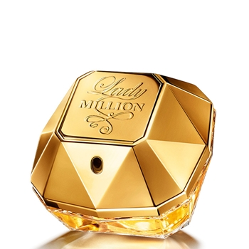 Paco Rabanne LADY MILLION 30 ml Vaporizador