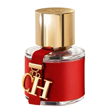 Carolina Herrera CH 50 ml Vaporizador