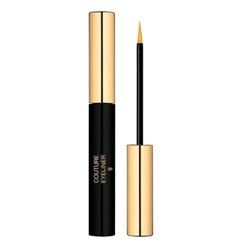 Yves Saint Laurent Couture Eyeliner Nº 09 Or Radical