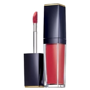 PURE COLOR ENVY PAINT-ON LIQUID LIPCOLOR VINYL de ESTÉE LAUDER