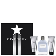 GENTLEMEN ONLY Estuche de Givenchy