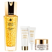 Abeille Royale Daily Repair Serum Estuche de Guerlain