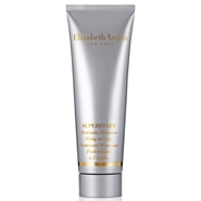 Superstart Probiotic Cleanser -Whip to Clay- de Elizabeth Arden