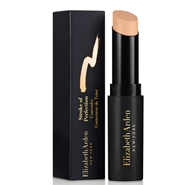 Stroke Of Perfection Concealer de Elizabeth Arden