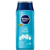 Cool Fresh Champú de NIVEA MEN