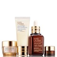 ADVANCED NIGHT REPAIR SYNCHRONIZED RECOVERY COMPLEX II Estuche de ESTÉE LAUDER