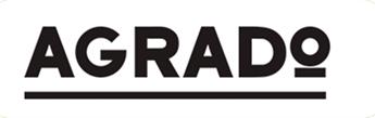 Imagen de marca de Agrado