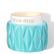 MIU MIU BODY CREAM de Miu Miu