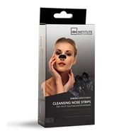 Cleansing Nose Strips de IDC INSTITUTE