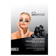 COLLAGEN EYE MASK Antiage Properties de IDC INSTITUTE