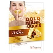 Gold Mask Lip Mask de IDC INSTITUTE