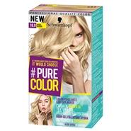 Pure Color Nº 10.0 Angel Blonde de Pure Color