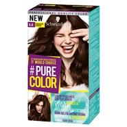 Pure Color Nº 4.6 Chocolate Mousse de Pure Color