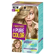 Pure Color Nº 8.0 Authentic Blonde de Pure Color