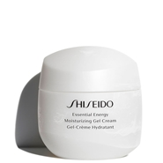 Essential Energy Moisturizing Gel Cream de Shiseido