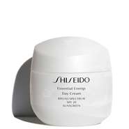 Essential Energy Day Cream SPF20 de Shiseido