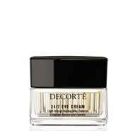Decorté Vi-Fusion 24/7 Eye Cream de COSME DECORTE