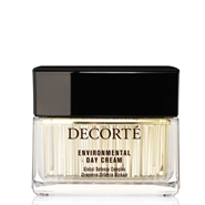 Decorté Vi-Fusion Environmental Day Cream de COSME DECORTE