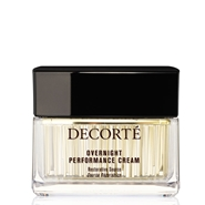 Decorté Vi-Fusion Overnight Performance Cream de COSME DECORTE