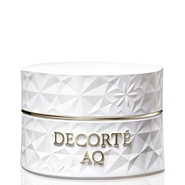 AQ Massage Cream de COSME DECORTE