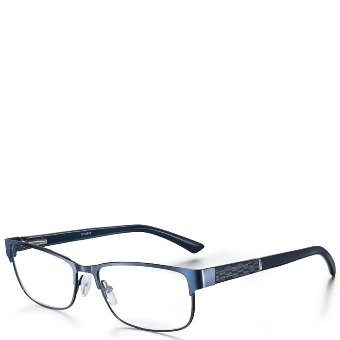 f2b42d6104 Coronation Gafas de Lectura Classic Azul // Precio, Comprar - Paco ...