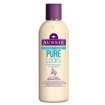 PURE LOCKS ACONDICIONADOR de Aussie