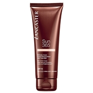Sun 365 BB Body Cream Instant Natural Glow de LANCASTER
