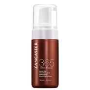 365 Skin Repair Gentle Peel Detoxifying Foam de LANCASTER