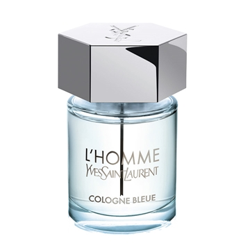 Yves Saint Laurent L'HOMME COLOGNE BLEUE 60 ml Vaporizador