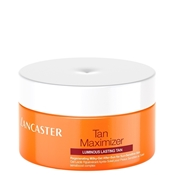 Tan Maximizer Regenerating Milky-Gel After-Sun for Sun-Sensitive Skin de LANCASTER