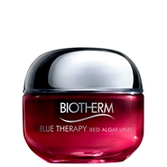 Blue Therapy Red Algae Uplift de BIOTHERM