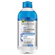 Skin Active Agua Micelar Sensitive de Garnier