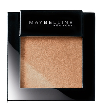 Maybelline Color Sensational Eyeshadow Nº 15 Gold Crush