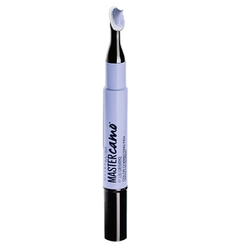 Master Camo Color Correcting Pen Blue de Maybelline