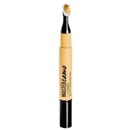 Master Camo Color Correcting Pen Yellow de Maybelline