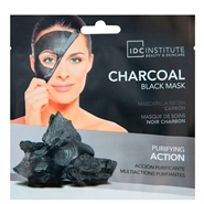 Charcoal Black Mask de IDC INSTITUTE