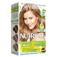 Nutrisse Crème Nº 07 Rubio de Nutrisse