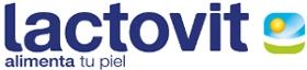 LACTOVIT // Comprar Productos Online Baratos