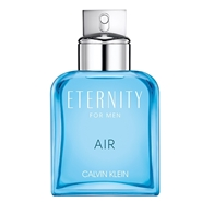 ETERNITY AIR For Men de Calvin Klein