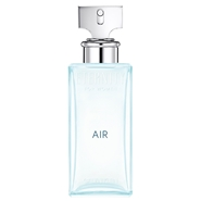 ETERNITY AIR de Calvin Klein