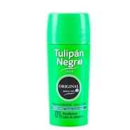 Original Desodorante Stick de Tulipán Negro
