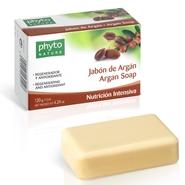 Jabón de Argán de Phyto Nature