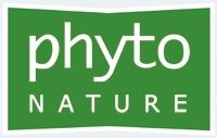 PHYTO NATURE // Comprar Productos de Cosmética Natural