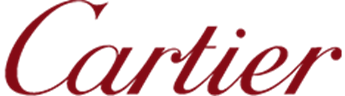 Imagen de marca de CARTIER